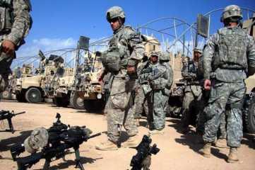 Ni sueño, ni utopía: Llaman a campaña para erradicar bases militares de EEUU