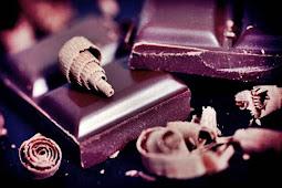 Çikolata Hakkında Bilmediğiniz 10 Şey
