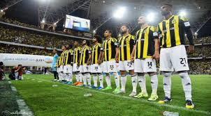 اون لاين مشاهدة مباراة الاتحاد والنصر بث مباشر 10-3-2018 الدوري السعودي للمحترفين اليوم بدون تقطيع