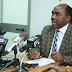 Hatua iliyochukuliwa na serikali kuhusu madereva 18 waliogoma Bukoba