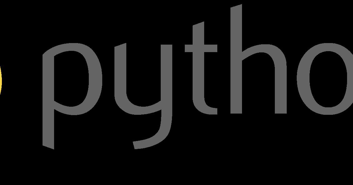 Open Source Programming: Python & PyLadies