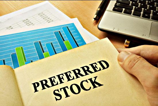 Pengertian Saham Preferen (Preferred Stock)
