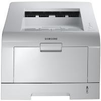 Samsung ML-2250 Printer Drivers Windows, Mac, Linux
