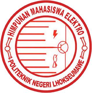 HME ( HIMPUNAN MAHASISWA ELEKTRO ) POLITEKNIK NEGERI LHOKSEUMAWE