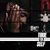 Bryson Tiller – True To Self (Album Stream)