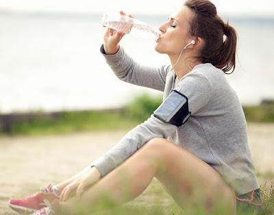 10 τροφές για να «ξυπνήσεις» τον μεταβολισμό σου