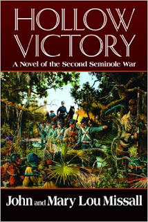 Hollow Victory Second Seminole War