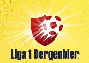 Romenia liga 1