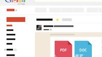 Stampare Email Gmail anche tante in una volta