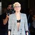 FOTOS HQ: Lady Gaga saliendo de su apartamento en New York - 04/08/16