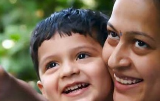 Mothers Day Special | Amma Album Song