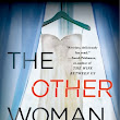 Release Day Review: The Other Woman by Sandie Jones