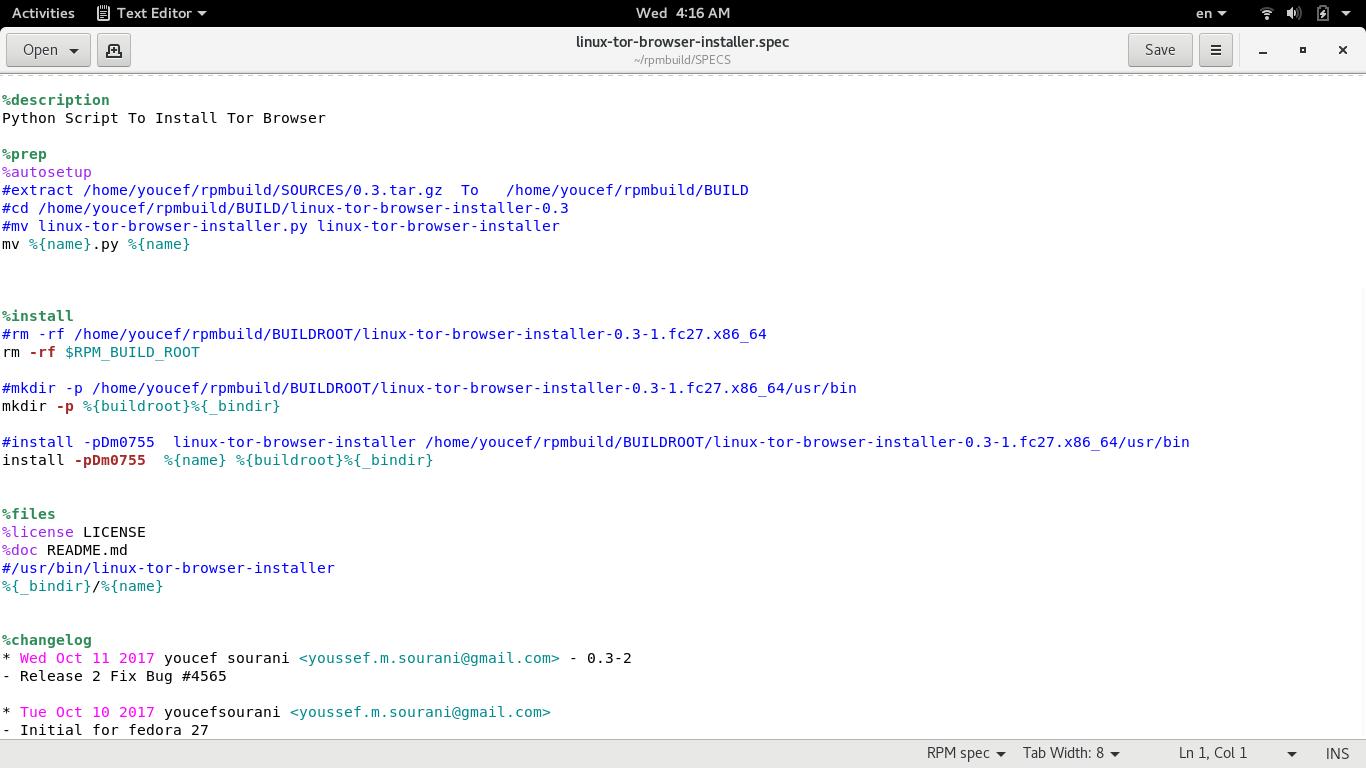 Tor browser rpm gidra old tor browser version hudra
