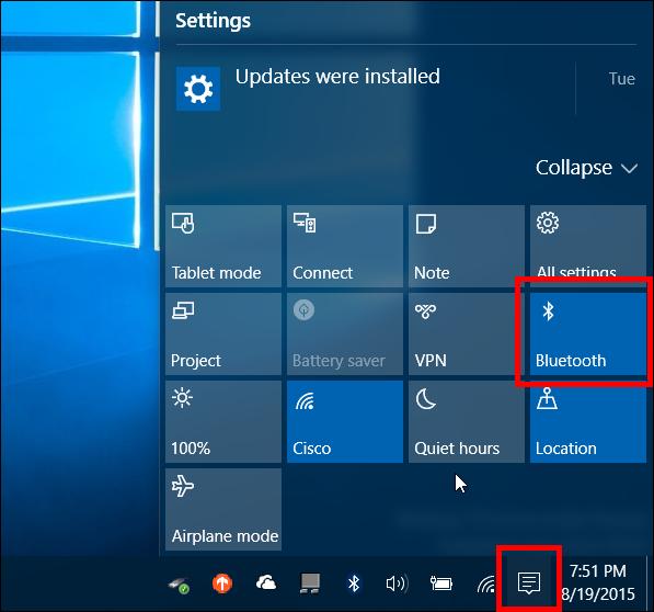 cara-mengaktifkan-bluetooth-windows10-b