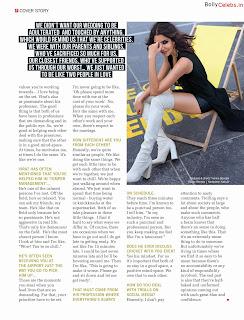 Anushka Sharma Sizzles on Filmfare Magazine ~ bollycelebs.in Exclusive Celebrity Pics 003