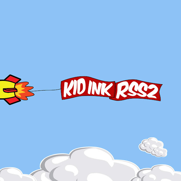 Kid Ink - Gift Wrap (feat. Verse Simmonds) - Single Cover