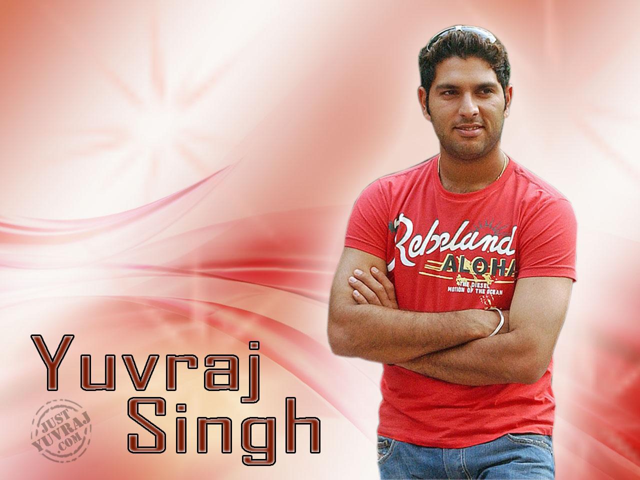 Ranjit Bawa Wallpaper