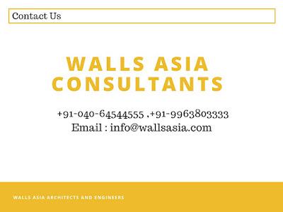 Wallsasia