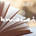 WRAP UP KWIECIEŃ 2019