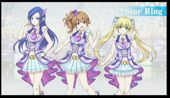 Idol Memories Episode 1-END Subtitle Indonesia