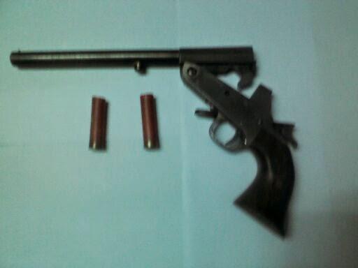 Pistola de postas yahoo dating