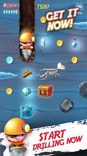 Tiny Miners v3.0