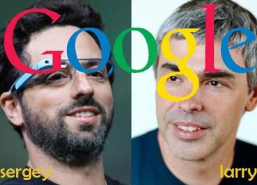 Sejarah Siapa Pendiri Google Pertama Kali dan Perkembangannya