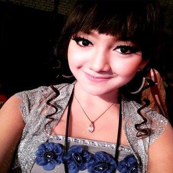Nah untuk anda yang menyukai lagu dangdut koplo milik Jihan Audy Koleksi Lagu Terbaru 2018 Jihan Audy Mp3 Full Album
