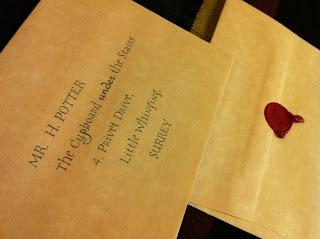 It S A Book Life Unique Gift Ideas For Harry Potter Fans