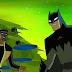 Justice League Action - S01E39ao41 [1080p] [Dual]