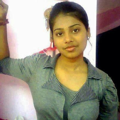 Chennai Girls Mobile Number