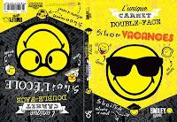 http://leslecturesdeladiablotine.blogspot.fr/2017/08/lunique-carnet-double-face-en-vacances.html