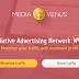 Review - Rahasia Sukses Jaringan Iklan Asli (Native Ads) Dari MediaVenus