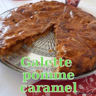 http://danslacuisinedhilary.blogspot.fr/2015/01/galette-des-rois-aux-pommes-et-au.html
