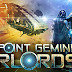 Starpoint Gemini Warlords Gets Planetary Assault Update