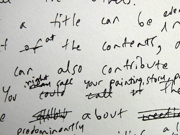 essay introduction paragraph generator essay introduction paragraph generator