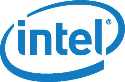 Apa itu Intel Modern Windows Drivers untuk Graphics