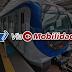 Conheça a ViaMobilidade concessionária que será responsável pela operação da Linha 5 Lilás do Metrô nos próximos 20 anos.