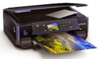 epson printers drivers download free