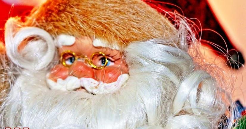 Der Weihnachtskarpfen Gedicht Zum Ausdrucken Lustig