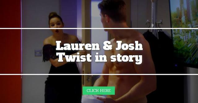 http://thewalfordeastblog.blogspot.co.uk/2017/05/lauren-josh.html