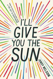 https://www.goodreads.com/book/show/20820994-i-ll-give-you-the-sun?ac=1&from_search=true