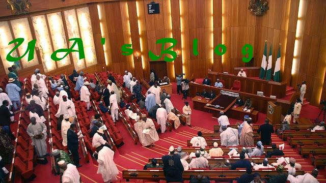 Killings: Sack service chiefs now, senators tell Buhari