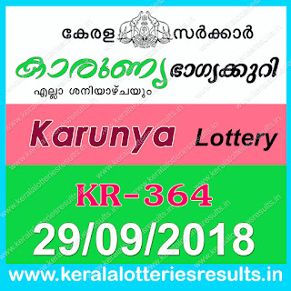 "keralalotteriesresults.in, ""kerala lottery result 29 9 2018 karunya kr 364"", 29th September 2018 result karunya kr.364 today, kerala lottery result 29.9.2018, kerala lottery result 29-09-2018, karunya lottery kr 364 results 29-09-2018, karunya lottery kr 364, live karunya lottery kr-364, karunya lottery, kerala lottery today result karunya, karunya lottery (kr-364) 29/09/2018, kr364, 29.9.2018, kr 364, 29.9.2018, karunya lottery kr364, karunya lottery 29.9.2018, kerala lottery 29.9.2018, kerala lottery result 29-9-2018, kerala lottery result 29-09-2018, kerala lottery result karunya, karunya lottery result today, karunya lottery kr364, 29-9-2018-kr-364-karunya-lottery-result-today-kerala-lottery-results, keralagovernment, result, gov.in, picture, image, images, pics, pictures kerala lottery, kl result, yesterday lottery results, lotteries results, keralalotteries, kerala lottery, keralalotteryresult, kerala lottery result, kerala lottery result live, kerala lottery today, kerala lottery result today, kerala lottery results today, today kerala lottery result, karunya lottery results, kerala lottery result today karunya, karunya lottery result, kerala lottery result karunya today, kerala lottery karunya today result, karunya kerala lottery result, today karunya lottery result, karunya lottery today result, karunya lottery results today, today kerala lottery result karunya, kerala lottery results today karunya, karunya lottery today, today lottery result karunya, karunya lottery result today, kerala lottery result live, kerala lottery bumper result, kerala lottery result yesterday, kerala lottery result today, kerala online lottery results, kerala lottery draw, kerala lottery results, kerala state lottery today, kerala lottare, kerala lottery result, lottery today, kerala lottery today draw result"