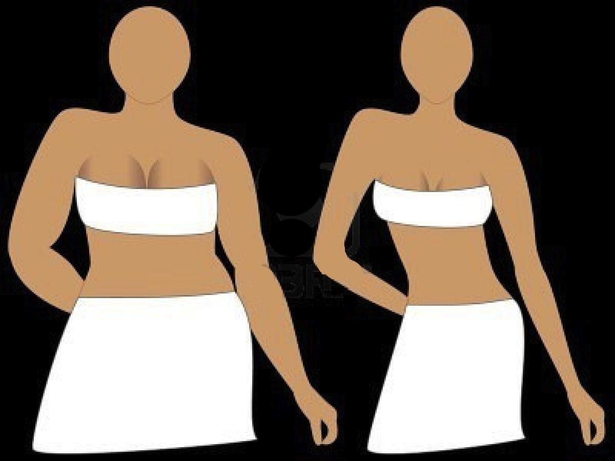 pillole veloci di perdita di peso in una settimana 5 chili