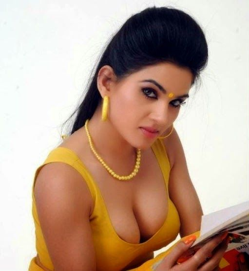 Hot new Bhojpuri heroine Pic, Latest Bhojpuri Actress Pic Collection