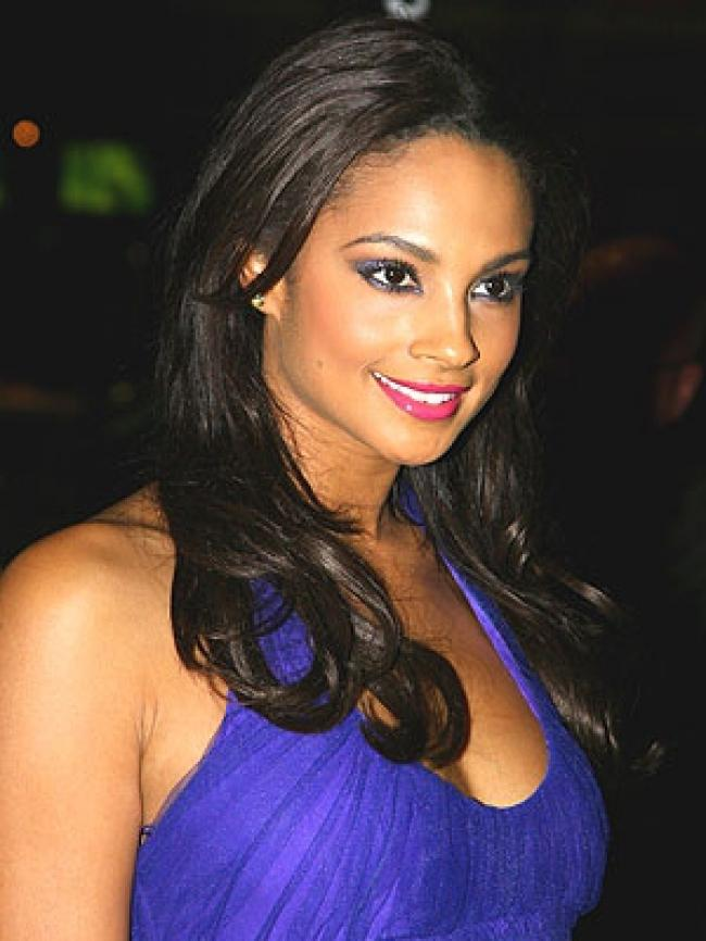 Alesha Dixon nudes (35 fotos), Is a cute Bikini, Snapchat, panties 2015