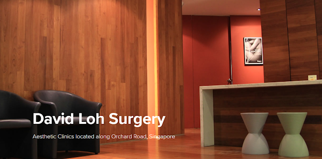 David Loh Surgery Review