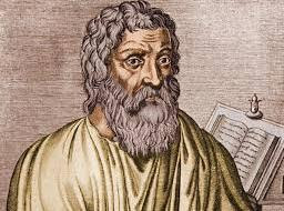 Hippocrates Famous and Best Quotes & Thoughts in Hindi