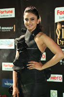 Rakul Preet Singh Sizzles in a Sleeveless Dress at IIFA Utsavam Awards 2017  Day 2  Exclusive 75.JPG